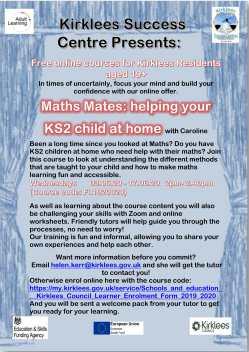 maths mates-1